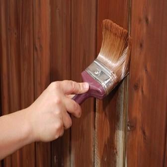 Fencing Paints