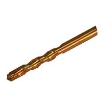 Multipurpose Drill Bits