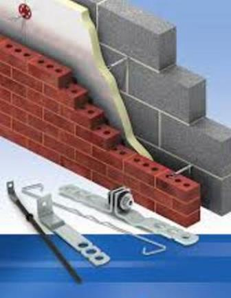 Brick Accessories
