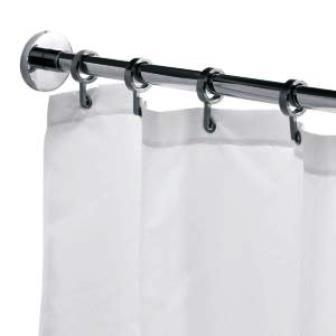 Curtain Fittings