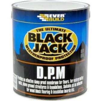 DPM Paints