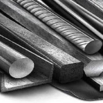 Hardware & Metal Products