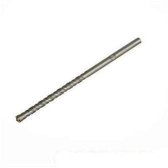Crosshead Masonry Drill Bits