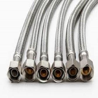 Flexible Hose Connectors